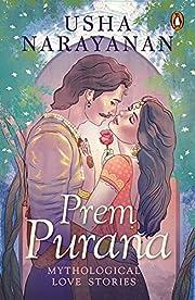 Prem Purana: Mythological Love Stories av…