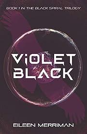 Violet Black door (Haematologist) Eileen…