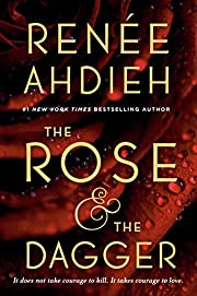 The Rose & the Dagger (The Wrath and the…