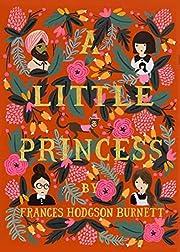 A Little Princess (Puffin in Bloom) av…