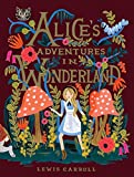 Alice in Wonderland (1865 - 1871) (Book Series)