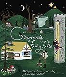 Grimms' fairy tales / illustrated by George Cruikshank