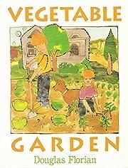 Vegetable Garden (Voyager Books) af Douglas…