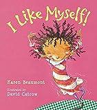 I Like Myself! af Karen Beaumont