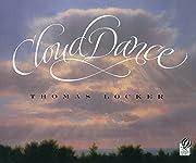 Cloud Dance de Thomas Locker