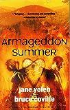 Armaggedon Summer (Misc)