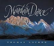 Mountain Dance af Thomas Locker