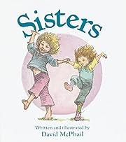 Sisters por David McPhail