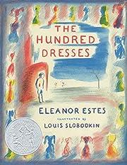 The Hundred Dresses af Eleanor Estes