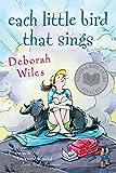 Each Little Bird That Sings av Deborah Wiles