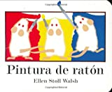 Cover art for Pintura de ratón