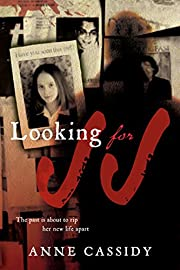 Looking for JJ de Anne Cassidy
