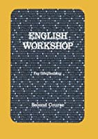 English Workshop: Second Course by Joseph…