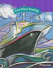 First-Place Reading Open Seas, Grade 6 av…