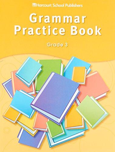 PDF] Grammar Practice Book- Grade 3 | Free eBooks Download - EBOOKEE!