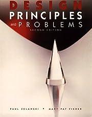 Design Principles and Problems – tekijä:…