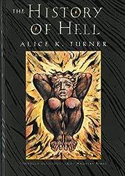 The History of Hell – tekijä: Alice K.…
