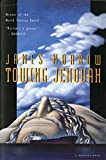 Towing Jehovah (The Godshead Trilogy)