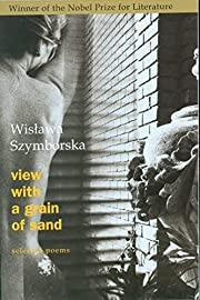 View with a Grain of Sand: Selected Poems av…