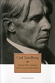 Selected Poems por Carl Sandburg