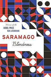 Blindness por José Saramago