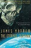 The Eternal Footman (The Godshead Trilogy)