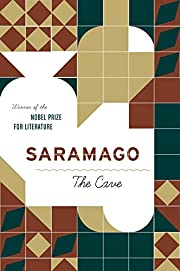 The Cave af Jose Saramago