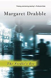 The Needle's Eye por Margaret Drabble