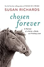 Chosen Forever by Susan Richards