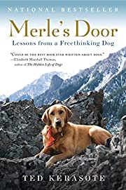 Merle's Door: Lessons from a…