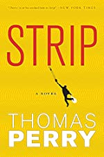 Strip by Thomas Perry