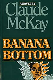 Banana Bottom (Harvest Book, Hb 273) –…