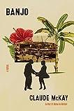 Banjo (1929) (Book) written by Claude McKay