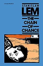 The Chain of Chance de Stanislaw Lem