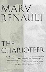 The Charioteer de Mary Renault