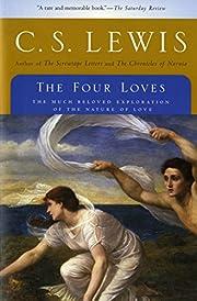 The Four Loves de C.S. Lewis
