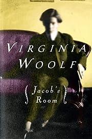 Jacob's Room por Virginia Woolf