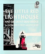 The Little Red Lighthouse and the Great Gray…