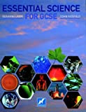 Essential science for GCSE