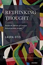 Rethinking Thought: Inside the Minds of…