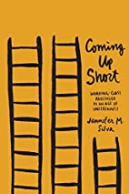Coming Up Short: Working-Class Adulthood in…