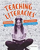 Teaching literacies : pedagogies and diversity / edited by Robyn Henderson