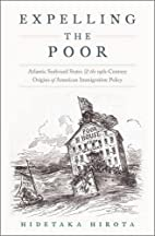 Expelling the Poor: Atlantic Seaboard States…