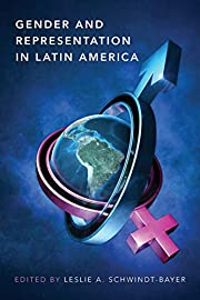 Gender and Representation in Latin America…