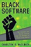 Black software