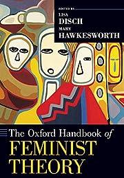 The Oxford Handbook of Feminist Theory…