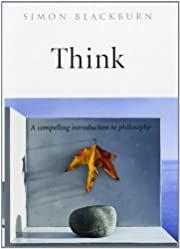 Think: A Compelling Introduction to…