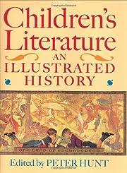 Children's Literature: An Illustrated…