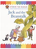 Jack and the Beanstalk by Val Biro
