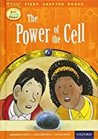 The Power of the Cell by Roderick Hunt